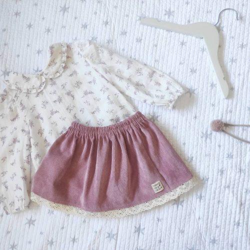 moda-infantil